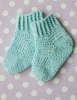 Socks crochet pattern free