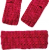 Set crochet patterns free