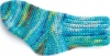 Free crochet patterns socks