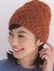 Hat crochet pattern free