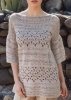 Tunic knitting pattern free