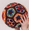 Ball crochet pattern free