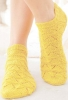 Socks knitting pattern free
